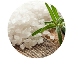 Theralux Mineral Pool Salts