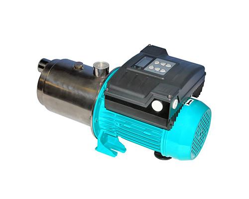 Onga Enviromaster Pump