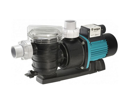 Onga Leisuretime Swimming Pool Pump