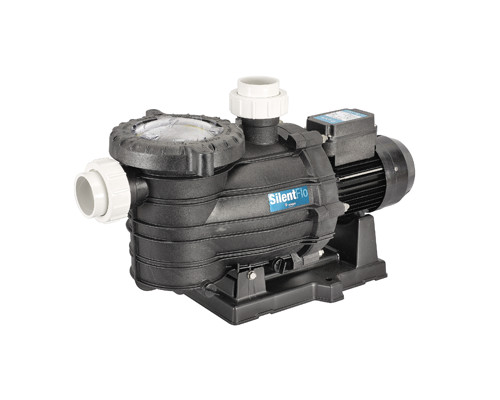 Onga Silentflow Swimming Pool Pump