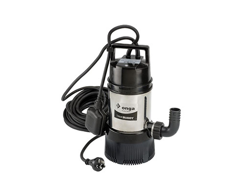 Onga Tank Buddy Pump