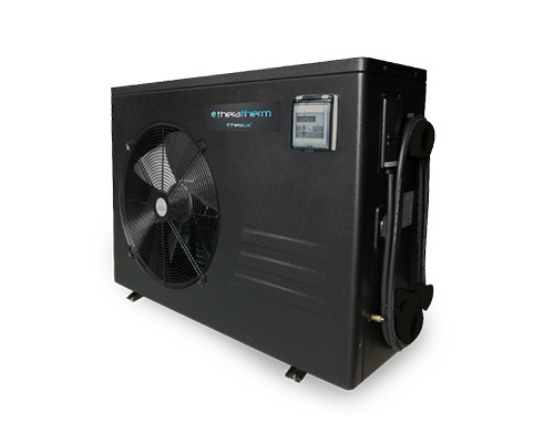 Theratherm Pool Heater