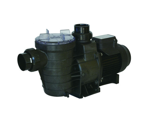 Waterco Swimming Pool Pump